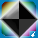 Prism Break icon