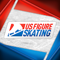 US Figure Skating Publications icon