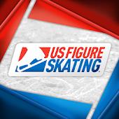 US Figure Skating Publications