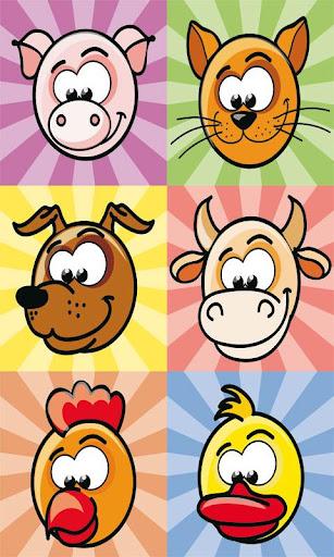Animal Talk Farm