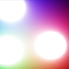 Auralights Live Wallpaper icon