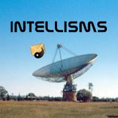 intelliSMS - Exetel SMS