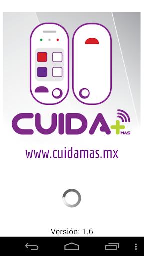 CUIDA+