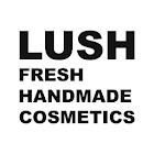 Lush Switzerland icon