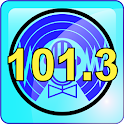 Prosalina FM icon