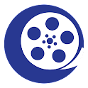 Audio/Video Converter Android icon