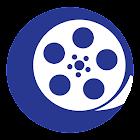 百转视频音频转换器2 icon