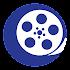 Audio/Video Converter Android v3.2.10.2 Premium