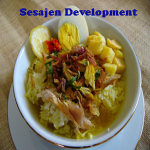 download resep masakan jawa timur for pc
