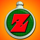 Z-Radar