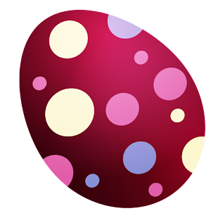 เกมยิงไข่ไดโนเสาร์ 街機 App LOGO-硬是要APP