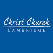 Christ Church Cambridge