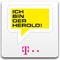 HEROLD T-Mobile icon