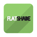 flatshade v1.1 APK