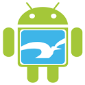 AACC Bookstore for Android™ icon