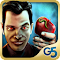 Red Crow Mysteries: Legion 1.1.0 Apk