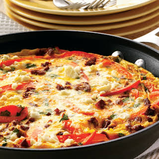 Cooking With Chorizo Sausage Recipes.