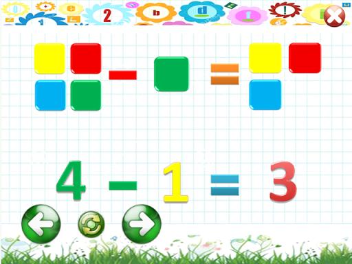 【免費教育App】Belajar Berhitung - Matematika-APP點子
