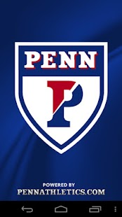 Penn Quakers: Free - screenshot thumbnail