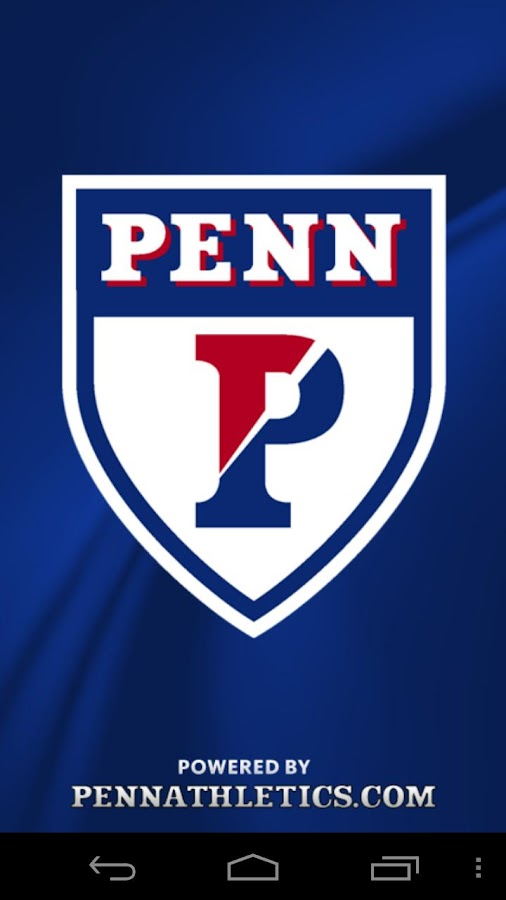 Penn Quakers: Free - screenshot