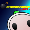 Andromberman * ADS * icon