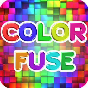 Colorfuse android apps on google play for Color coordinated apps