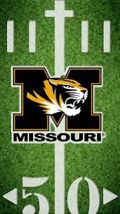 Missouri Live Wallpaper Suite- screenshot thumbnail