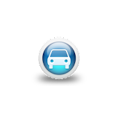 CarSearch Kenya