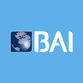 BAI Mobile Banking