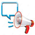 TextDictation icon