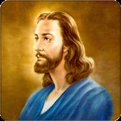 Christian Songs - Tamil