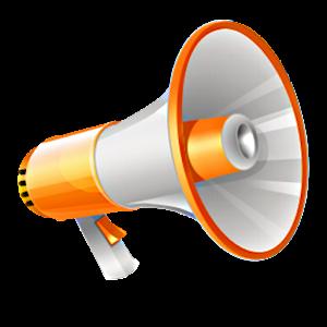 SayOut – instant voice messenger
