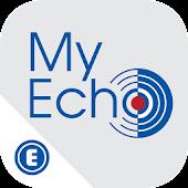 MyEcho