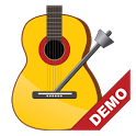 Ole Compas Demo icon