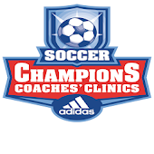 Soccer Champions Clinic