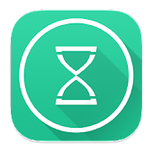 Achieve - Productivity Timer icon