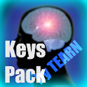 Chemistry Lite (Keys) logo