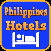 Tải Philippines Hotel Finder miễn phí