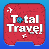 Total Travel WA