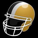 Pittsburgh Football News icon