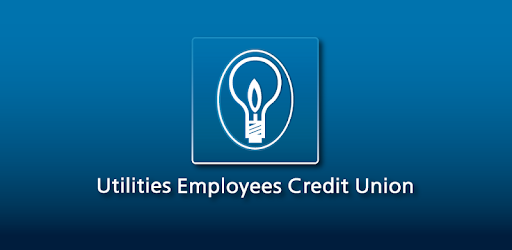 Utilities Employees Credit Union >> Uecu Mobile Aplikasi Di Google Play