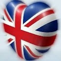 UK Actors (Keys) logo