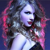 Taylor Swift Wallpaper Pics