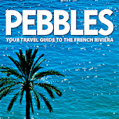 Nice Pebbles Guide