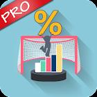 Hockey Prediction PRO icon