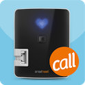 Smartheart Call icon