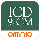 ICD-9-CM icon