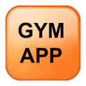 GymApp (BETA) icon