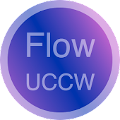 Flow UCCW Skin by FlowBro