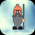 GoodScout Health Insurance App icon